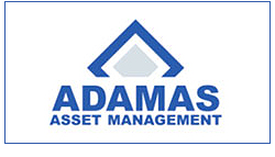 ADAMAS Asset Management